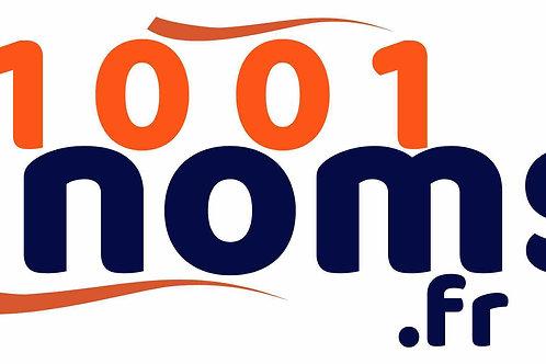 1001noms.fr