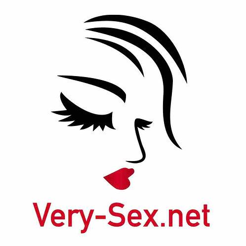 very-sex.net