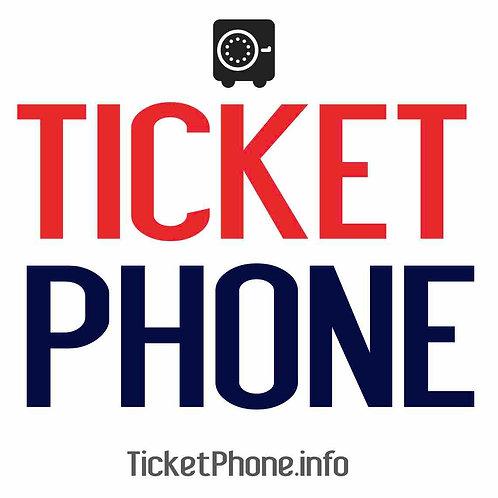 ticketphone.info