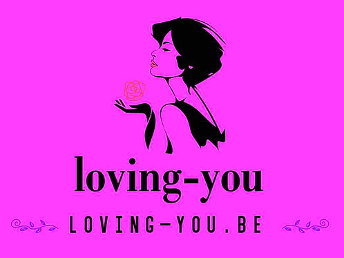 loving-you.be