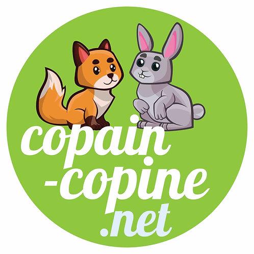 copain-copine.net