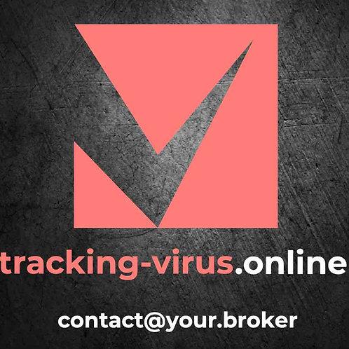 tracking-virus.online