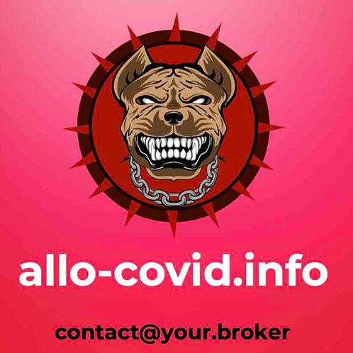 allo-covid.info