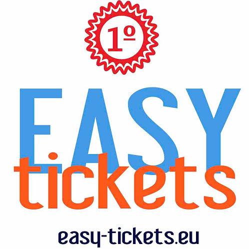 easy-tickets.eu