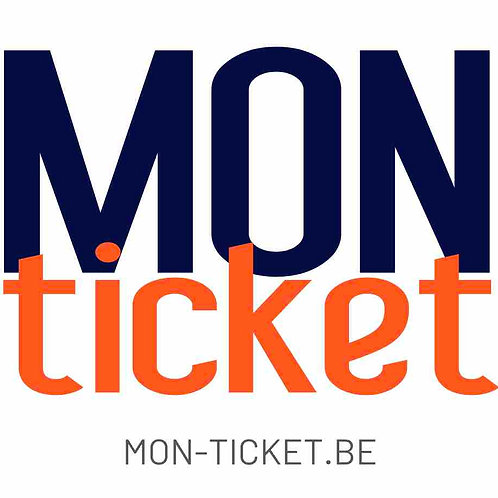 mon-ticket.be