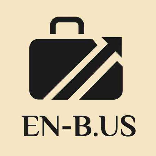 en-b.us