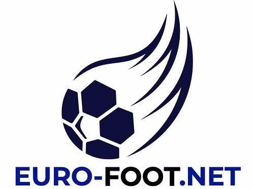 euro-foot.net