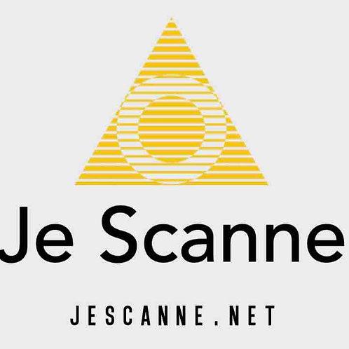 jescanne.net