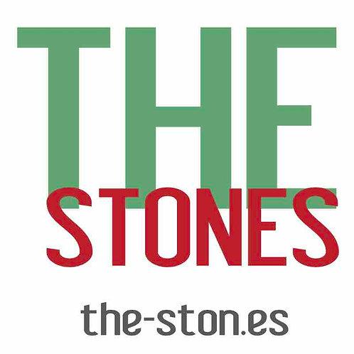 the-ston.es