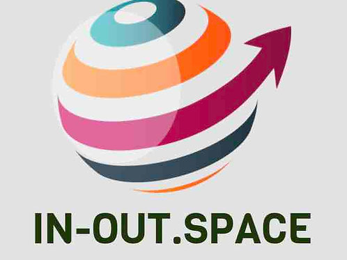 in-out.space