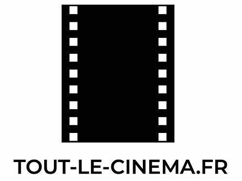 tout-le-cinema.fr