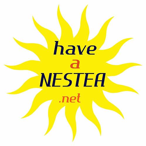 haveanestea.net