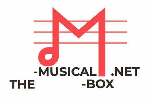 the-musical-box.net