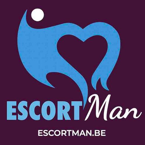 escortman.be