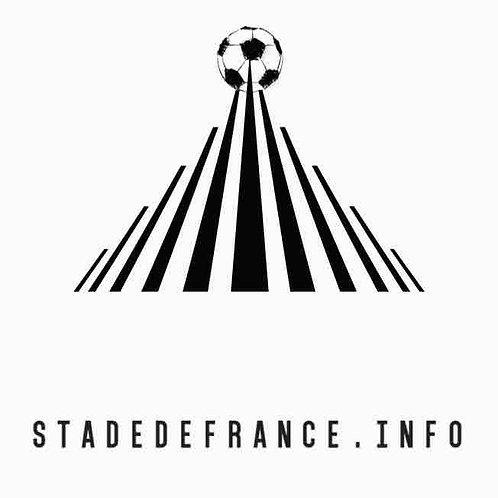 stadedefrance.info