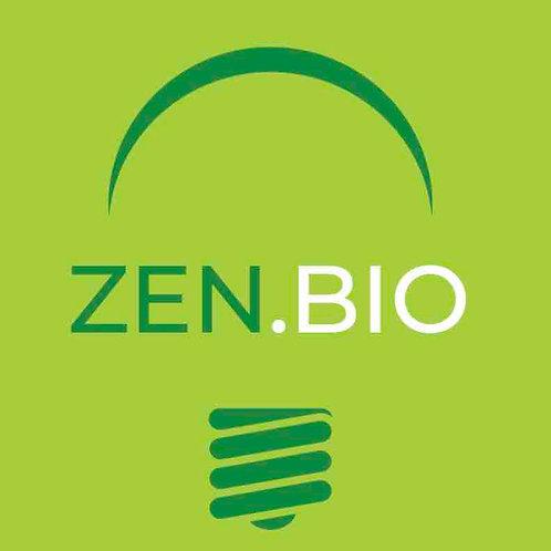 zen.bio