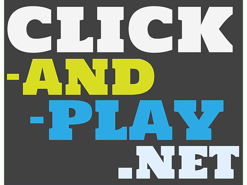 click-and-play.net