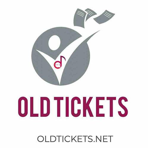 oldtickets.net