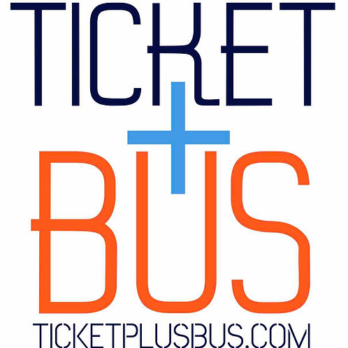 ticketplusbus.com