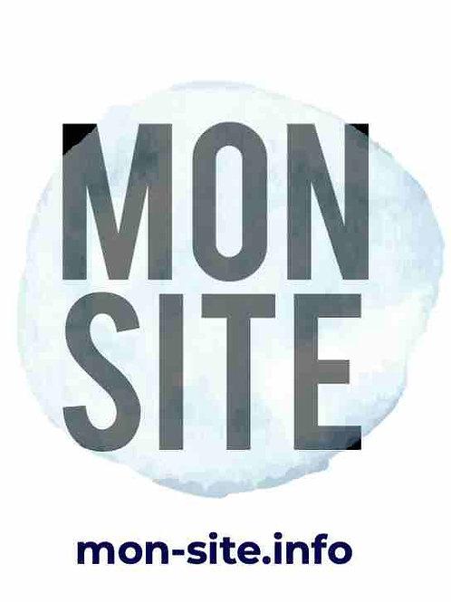 mon-site.info
