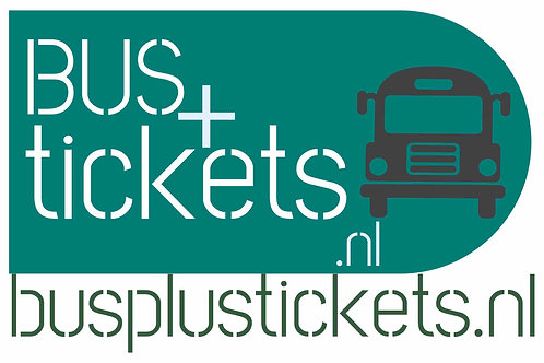 busplustickets.nl