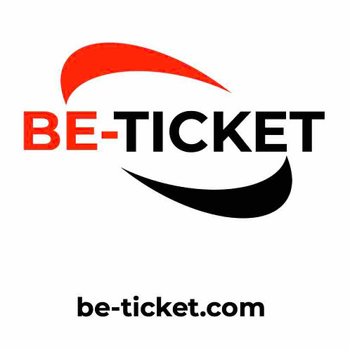 be-ticket.com