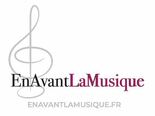 enavantlamusique.fr