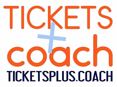 ticketsplus.coach