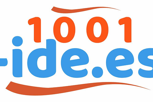 1001-ide.es