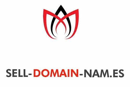 sell-domain-nam.es