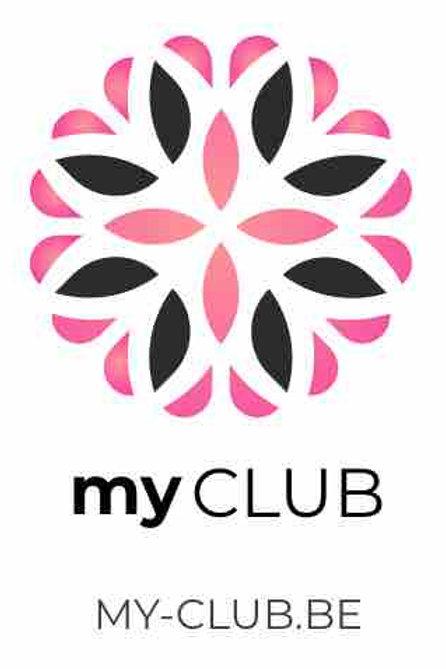 my-club.be