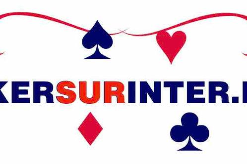 pokersurinter.net