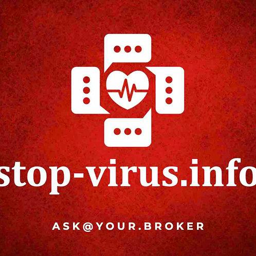 stop-virus.info