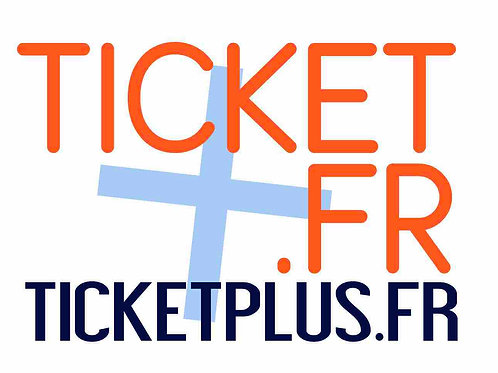ticketplus.fr