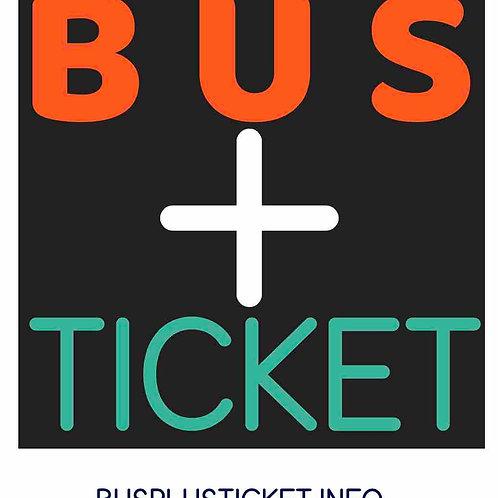 busplusticket.info