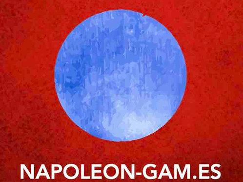 napoleon-gam.es