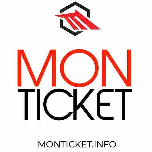 monticket.info