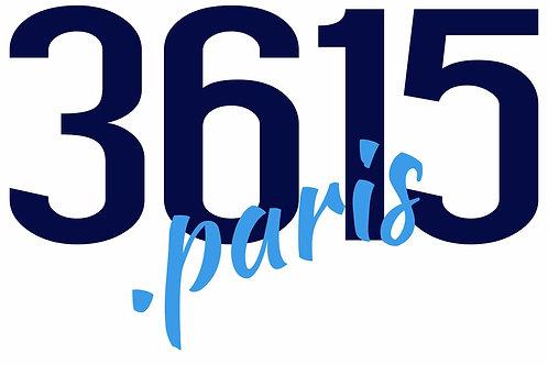 3615.paris