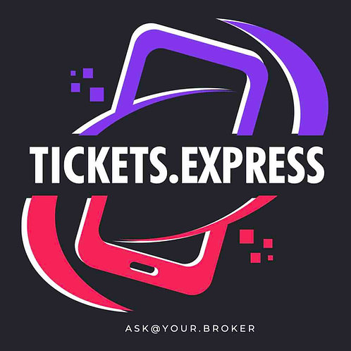 tickets.express
