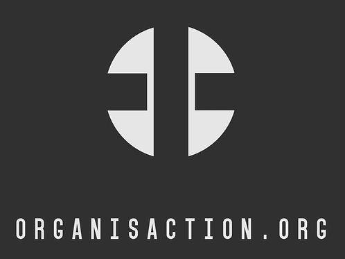 organisaction.org