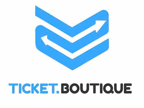 ticket.boutique