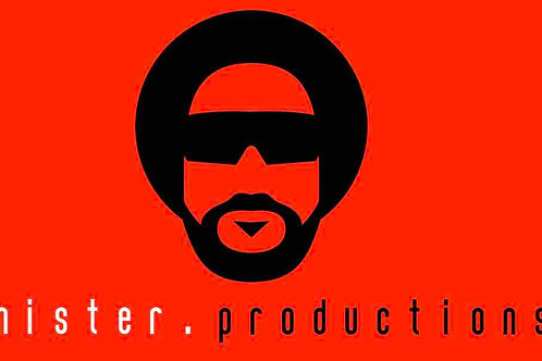 mister.productions