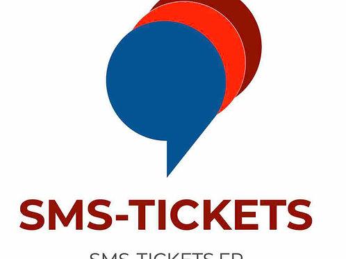 sms-tickets.fr