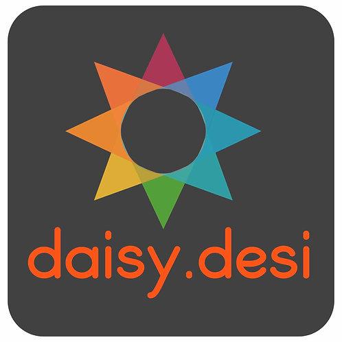 daisy.desi