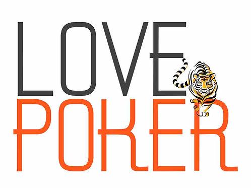 love.poker