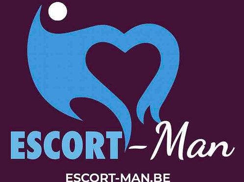 escort-man.be