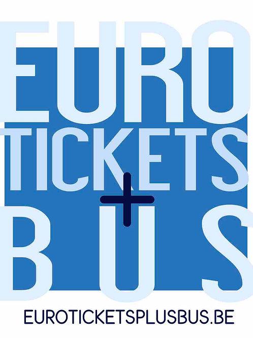 euroticketsplusbus.be