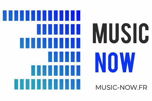 music-now.fr
