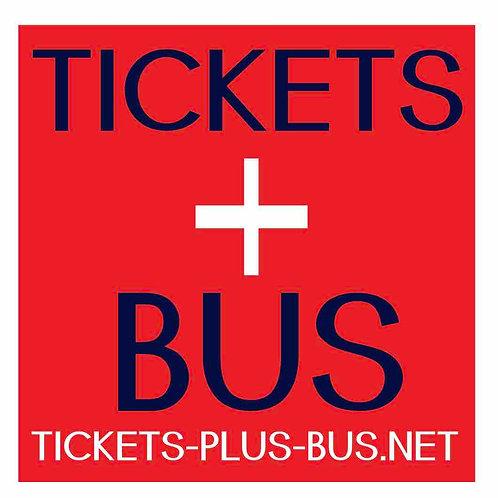 tickets-plus-bus.net