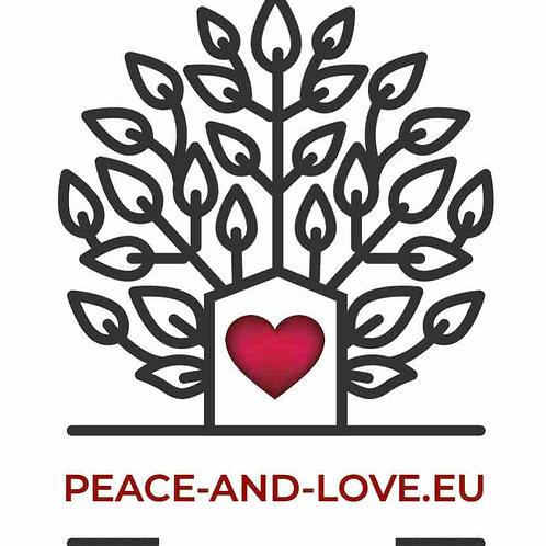 peace-and-love.eu